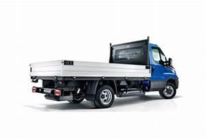 Largeur Camion Benne : camion benne 3 5t location v hicule garage mullot ~ Medecine-chirurgie-esthetiques.com Avis de Voitures