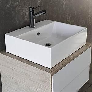 Waschbecken Auf Tisch : waschbecken mit tisch com forafrica ~ Sanjose-hotels-ca.com Haus und Dekorationen