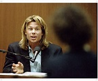 Op-Ed: Kato Kaelin, 20 years later, on O.J., unwanted fame ...