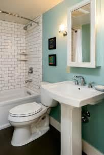 pics photos pedestal sink small bathroom remodeling