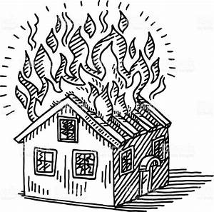 Free House Fire Cliparts, Download Free Clip Art, Free ...