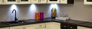 three steps to update your kitchen on a budget redding