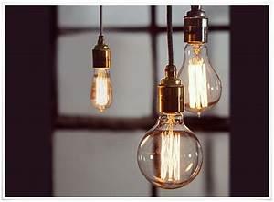 Grosse Ampoule Decorative 25g Nial Grosse Ampoule