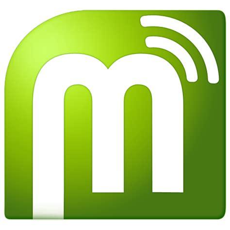 mobilego for android تحميل برنامج وندر شير wondershare mobilego for android