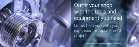 Equipment Leasing & Financing Industries We Serve Taycor