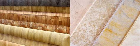 can you lay tile linoleum paper rolled linoleum flooring gurus floor