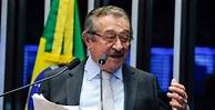 """""""Não há o que comemorar no governo Bolsonaro"""", afirma José ..."""