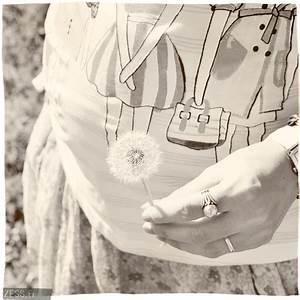 2en1 grossesse archives page 2 sur 2 zessfr With affiche chambre bébé avec jupes longues fleuries