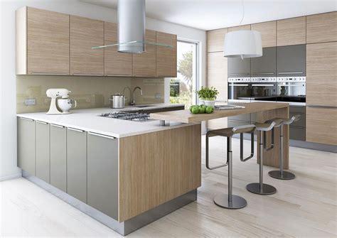 cuisine moins cher cuisine amenagee pas cher maison design bahbe com