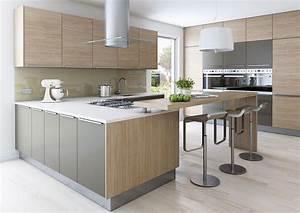 Petite cuisine amenagee pas cher maison design bahbecom for Petite cuisine équipée avec meuble de salle a manger complete