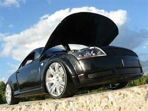 Audi Tt Kaufen : audi tt coupe schwarz revell modellauto 1 18 kaufen ~ Jslefanu.com Haus und Dekorationen