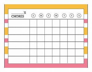 Free 26  Chart Samples In Pdf