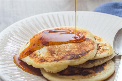 cuisine addict pancakes rapides pour le brunch cuisine addict