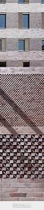 Dänisches Bettenhaus Berlin : neues museum berlin david chipperfield architects photo dorotheedubois detaljer ~ Markanthonyermac.com Haus und Dekorationen