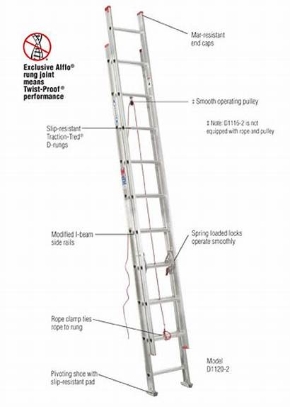 Ladder Diving Pawnshop Toolmonger Saw Scroll 2008
