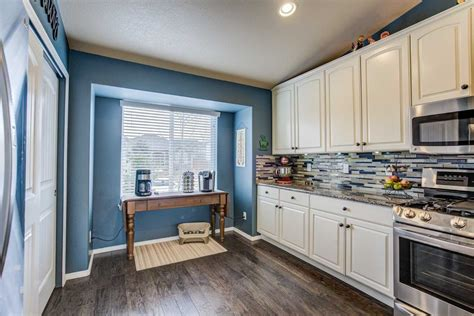 interior painting  room cost wright