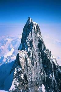 Mt  Waddington   Photos  Diagrams  U0026 Topos   Summitpost