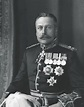 Field Marshal Douglas Haig | World war i, World war, War