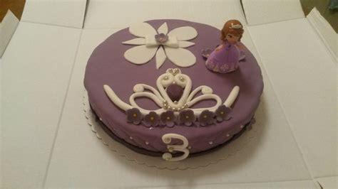 sofia die erste torte zum 3 geburtstag anke torten cake pops und cupcakes