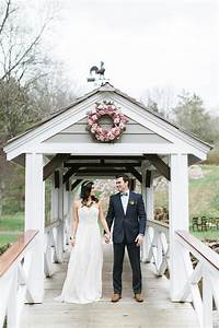affordable wedding photography south jersey mini bridal With affordable wedding photographers nj