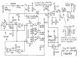 Wiring Diagram Symbols  U2013 Orbital Diagram Of Nitrogen