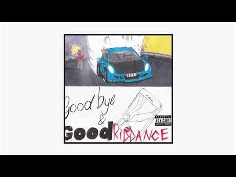 juice wrld  fault official audio agaclip