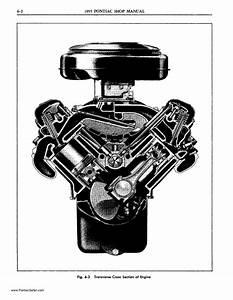 1955 Pontiac Shop Manual