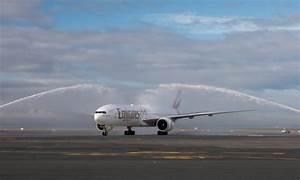 Dubai Airport Now More Accessible Emirates PR UAE News