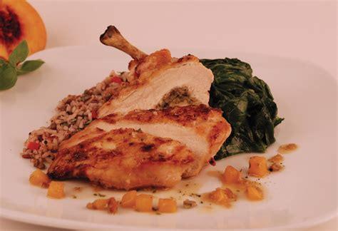 haute cuisine haute cuisine business jet traveler