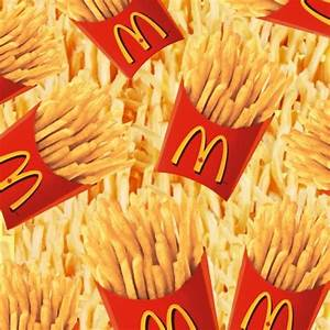 Tumblr Backgrounds Fries | www.pixshark.com - Images ...