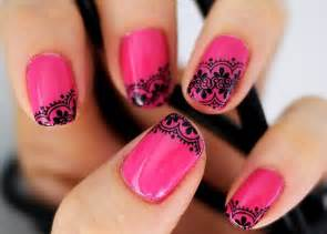 Images about nails on nail art
