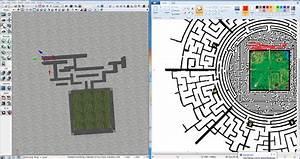 The Maze Runner Video Game