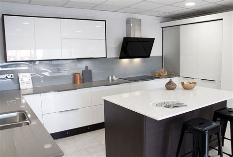 Kitchens In Newport-expert Design By Sigma Kitchens