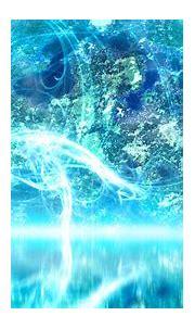 Download Wallpaper 1920x1080 planet, explosion, neon, glow ...