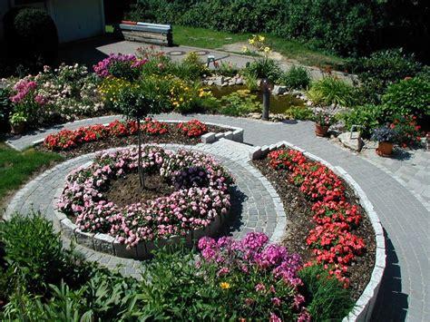 Fadil Qorri Garten Und Landschaftsbau by Gartenanlagen Cb Gardens