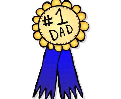 fathers day clip art happy fathers day  crafts