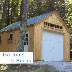 storage shed kits for sale near me arlington 12x16 ft With big sheds for sale near me