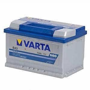 Batterie Voiture Amperage Plus Fort : tuto r utilisation onduleur batterie us e samsufy ~ Medecine-chirurgie-esthetiques.com Avis de Voitures