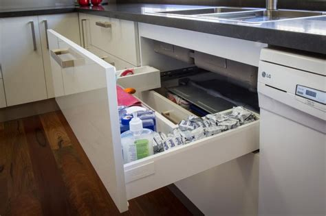 kitchen pantry cabinets 21 best sink kitchen storage images on 2411