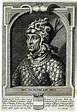 Hendrik van Brabant, Landgrave of Hesse (1244 - 1308 ...