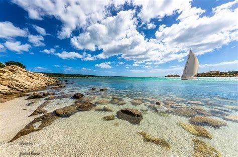 best place to go in sardinia the top 10 things to do places to go in sardinia