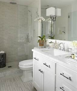10, Charming, Small, Bathroom, Design, Ideas, And, Decorations