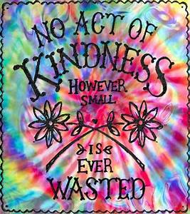 Hippie Quotes H... Happy Hippie Quotes