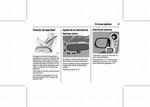 Descargar Manual Chevrolet S10