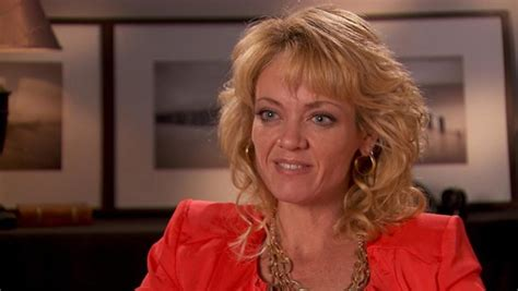 robin kelly actress death details surrounding lisa robin kelly s death inside edition
