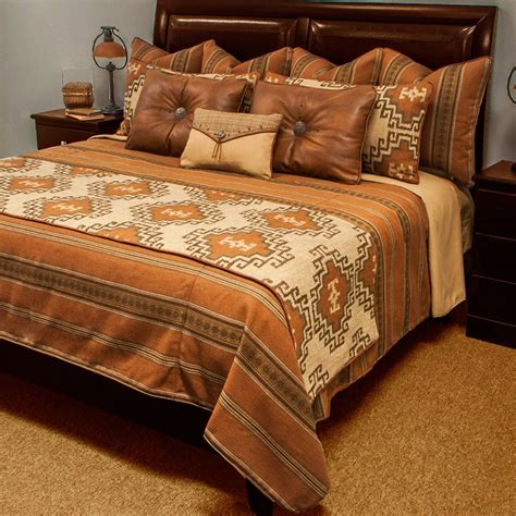 What Is A Coverlet by Marrakech Coverlets Cabin Place
