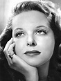 Jane Randolph dies at 93; actress was best known for her ...