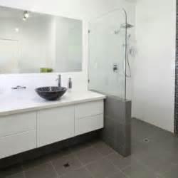Bathroom Sinks Dublin by Types Of Bathroom Sinks Types Of Basin Bathroom