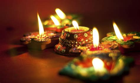 diwali  calendar     deepavali