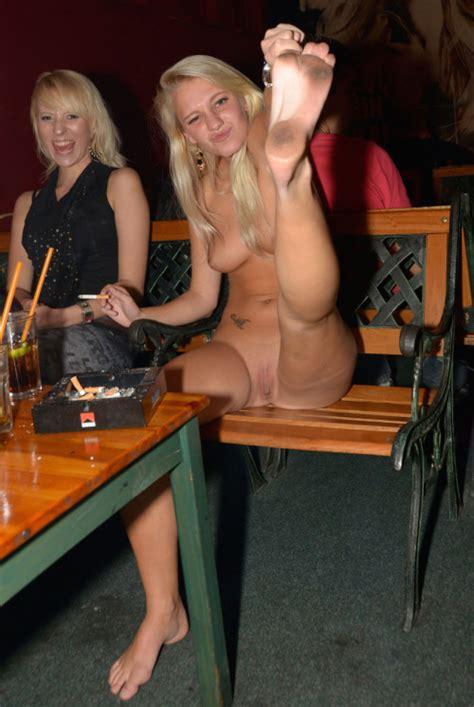 Clubbing Naked Spy Cam Porno